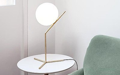 IC Lights – Flos