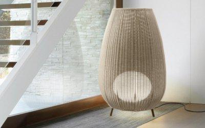 Amphora – Bover