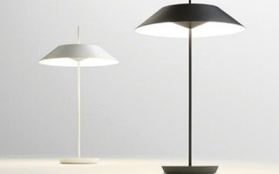 Mayfair – Vibia