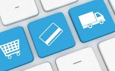 Descubre Pilight Shop, tu tienda Online de iluminación