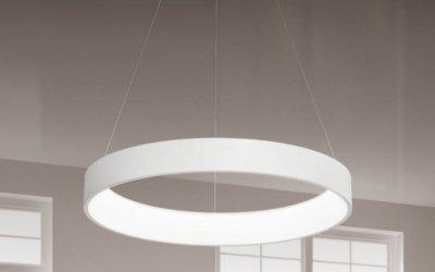 Dilga – ACB Iluminación