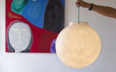Luna Take Away – Ines.artdesign