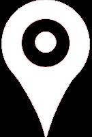 Tienda de lámparas e Iluminación Pilight Google Maps