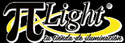 PilightShop Blog